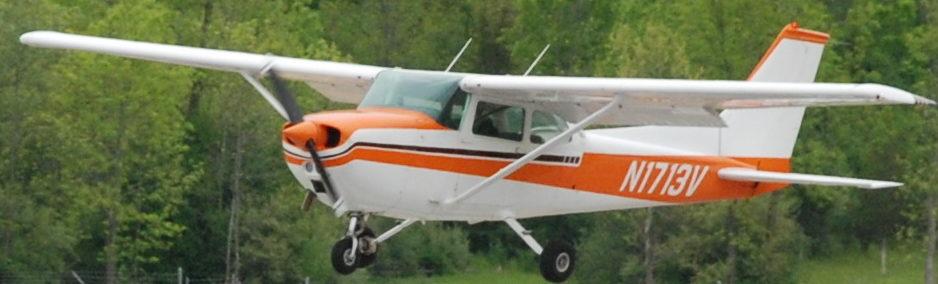 WW2016-13V-Air-Crop-1